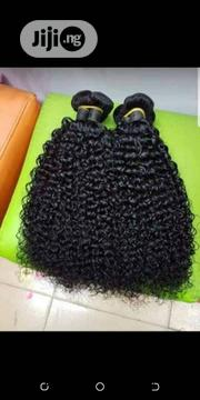 Original Human Hair | Hair Beauty for sale in Delta State, Uvwie