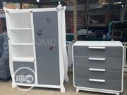 Baby Dresser And Wardrobe | Children's Furniture for sale in Lagos State, Ikeja