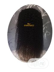Kinky Curls | Hair Beauty for sale in Lagos State, Oshodi-Isolo