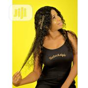 Rocky Deep Wave   Hair Beauty for sale in Lagos State, Oshodi-Isolo