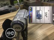 Jvc Camkoder Memory Card an Tape | Accessories & Supplies for Electronics for sale in Lagos State, Ikeja