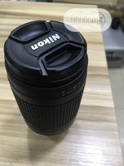 Nikon Zoom Lens 70-300 | Accessories & Supplies for Electronics for sale in Lagos State, Ikeja