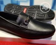 Ferragamo Driver Shoes | Shoes for sale in Lagos State, Lagos Island