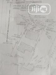 1403 Sqr Mtr of Land for Sale | Land & Plots For Sale for sale in Ondo State, Akure South