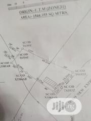 4plots of Land for Sale | Land & Plots For Sale for sale in Ondo State, Akure South