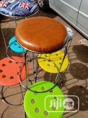 Side Stools | Furniture for sale in Abuja (FCT) State, Wuse