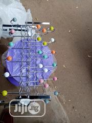 Bag Hangers | Furniture for sale in Abuja (FCT) State, Wuse