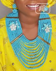 Beaded Jewelry Set | Jewelry for sale in Lagos State, Lagos Mainland