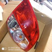 Rear Light For Matrix   Vehicle Parts & Accessories for sale in Lagos State, Mushin