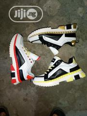 Latest Unisex Sneakers | Shoes for sale in Lagos State, Lagos Island