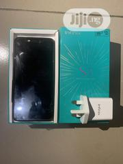 Infinix Hot S3 32 GB Black | Mobile Phones for sale in Lagos State, Lekki Phase 2