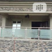 Stainless Handrails | Building Materials for sale in Lagos State, Alimosho