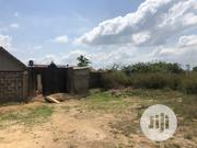 Massive Plots Of Land, Camp Of Grace Emene | Land & Plots For Sale for sale in Enugu State, Enugu