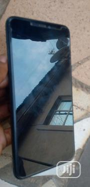 Infinix Hot S3X 32 GB   Mobile Phones for sale in Abuja (FCT) State, Bwari