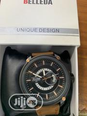 BALLEDA Watch | Watches for sale in Lagos State, Lagos Island