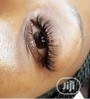 Lash Technician Micro Shading And Spa   Health & Beauty Services for sale in Lagos State, Ikeja