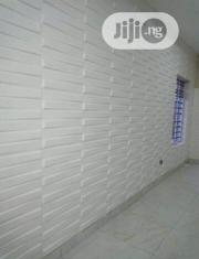 3D Wall Panel | Home Accessories for sale in Anambra State, Onitsha