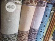 Designer Curtains | Home Accessories for sale in Lagos State, Ajah