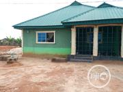 3, 2, 2 Bedroom Flat For Sale At Oluku, Benin City | Houses & Apartments For Sale for sale in Edo State, Ovia North East