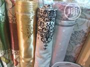 Elegant Curtains | Home Accessories for sale in Lagos State, Ajah