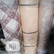 Beautiful Curtains | Home Accessories for sale in Lagos State, Ajah