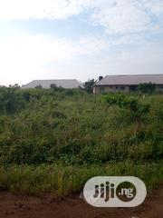 100 /100 Land For Sale At UBTH Quaters, Benin City | Land & Plots For Sale for sale in Edo State, Okada