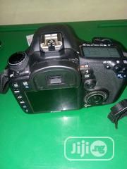 2 Months Used Canon 7d | Photo & Video Cameras for sale in Enugu State, Enugu East