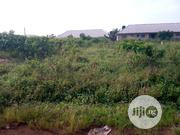 100 /300 Land For Sale At UBTH Quaters, Benin City | Land & Plots For Sale for sale in Edo State, Okada