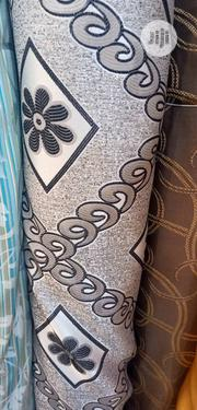 Lovely Curtains | Home Accessories for sale in Lagos State, Ajah