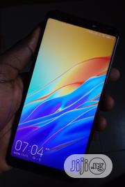 Tecno Camon X Pro 64 GB Black | Mobile Phones for sale in Enugu State, Enugu South