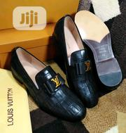 Louis Vuitton Casual Shoes | Shoes for sale in Lagos State, Ikeja