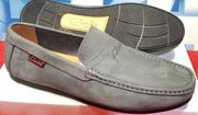 Clark Driver Men's Shoes | Shoes for sale in Lagos State, Lagos Island