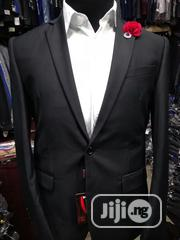 Designers Suits Sizes | Clothing for sale in Lagos State, Lagos Island
