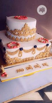 Engagement Cakes | Meals & Drinks for sale in Lagos State, Ikotun/Igando