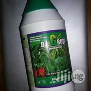 Organic Fertilizer : D I GROW | Feeds, Supplements & Seeds for sale in Plateau State, Jos