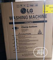 Original Quality LG Top Loader Washing Machine In Stock | Home Appliances for sale in Lagos State, Ojo