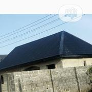 Original Strong Steptile Aluminium Roofing Sheet | Building Materials for sale in Lagos State, Alimosho