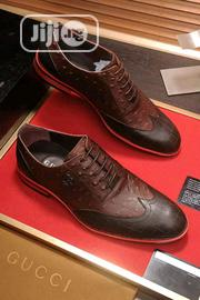 Louis Vuitton Casual/Formal Shoes | Shoes for sale in Lagos State, Ikeja