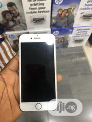 Apple iPhone 7 32 GB Gold | Mobile Phones for sale in Delta State, Uvwie