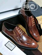 Gucci Formal Shoes | Shoes for sale in Lagos State, Ikeja