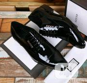 Gucci Crested Formal Shoes | Shoes for sale in Lagos State, Ikeja