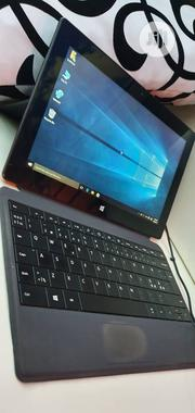 Laptop Microsoft Surface Pro 8GB Intel Core i5 SSD 256GB | Computer Hardware for sale in Lagos State, Oshodi-Isolo