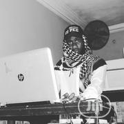 DJ Services | DJ & Entertainment Services for sale in Edo State, Egor