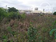 Landed Property | Land & Plots For Sale for sale in Kwara State, Ilorin South