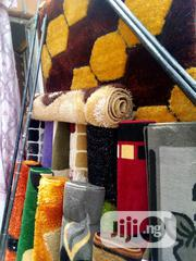 High Quality Center Rugs | Home Accessories for sale in Abuja (FCT) State, Nyanya