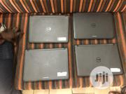 Laptop Dell Inspiron 14 7000 4GB Intel Core i5 SSD 128GB   Laptops & Computers for sale in Oyo State, Akinyele