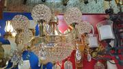 New Modern Crystal Chandelier | Home Accessories for sale in Lagos State, Ojo