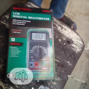 Maxmech Multi Meter   Measuring & Layout Tools for sale in Lagos State, Ojo