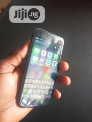Apple iPhone 7 128 GB Black | Mobile Phones for sale in Delta State, Warri South
