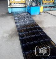 New Aluminum Steptile Roofing Sheet | Building Materials for sale in Lagos State, Gbagada